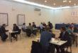 La Plataforma per la Reindustrialització Territorial prepara la IIa edició de la 'Trobada industrial clients-proveïdors'