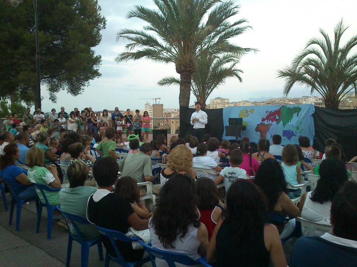 Fotos-cultura-de-barri-Sant-Rafel-Ontinyent-2012