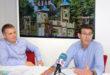 1.413 escolars de primària d'Ontinyent triaran el disseny del nou espai multijocs de la Glorieta