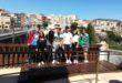 L'IES L'Estació impulsa un intercanvi d'alumnes entre Ontinyent i Bocairent