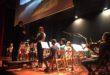 AD LIBITUM formarà un gran cor participatiu pel seu 20 aniversari