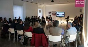 El Foro i+t vol convertir Ontinyent en un referent d'innovació