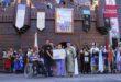 """""""La Publicació"""" dels Moros i Cristians d'Ontinyent s'avança al 29 de Juny"""