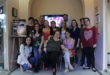 El Teatre del Trèvol participa al festival Octubre Dones a la SGAE de València