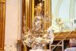 36.000€ per restaurar la imatge de la Puríssima