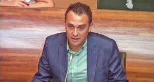 Javier-Berasaluce