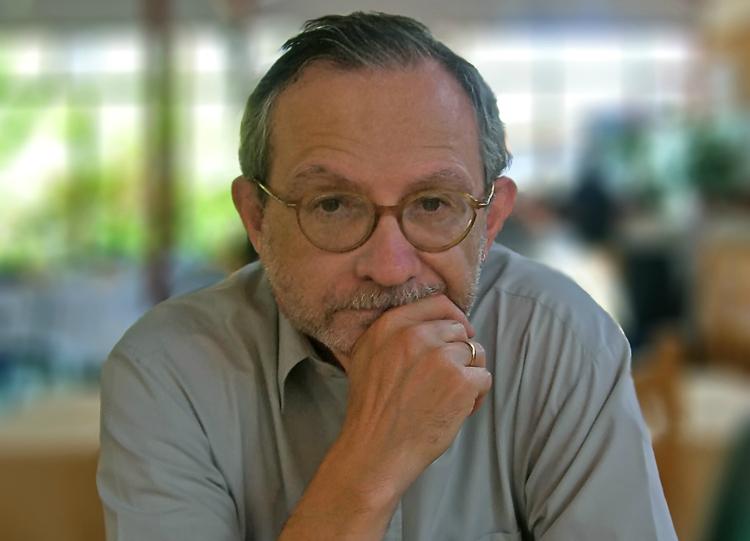 Jose-Farina2