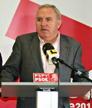 Josep Vicent Ferre-1
