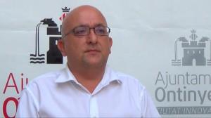 JosepFrancés