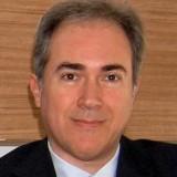 Juan-Carlos-Ureña