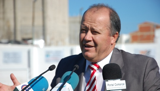 Juan Puchades