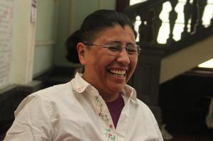 JulietaParedes