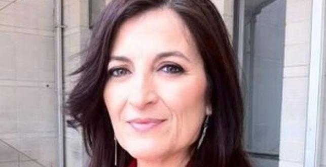 Lola Bañón parlarà del Feixime vs Refugiats aquest divendres a Ontinyent
