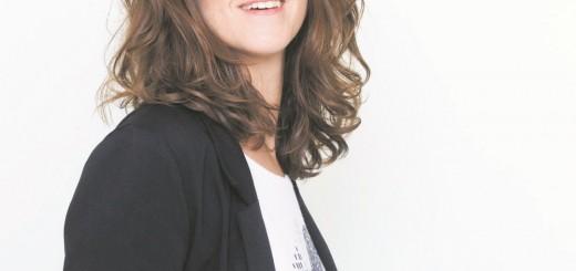 MARIA JUAN (Copiar)