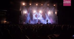 No hi haurà edició del 2017 del Festival Diània