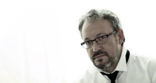 La Simfònica Caixa Ontinyent ampliada amb alumnes d'Alt Rendiment actuarà dirigida per Miguel Romea