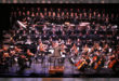 """El """"Rèquiem"""" de Mozart obri la temporada 2019 de l'Orquestra Simfónica"""