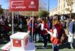 """""""Ontinyent Participa"""" augmenta un 20% el seu pressupost i arriba als 600.000 euros"""