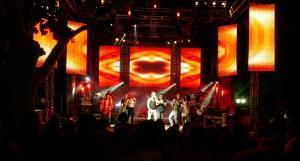 OrquestraConcertsGlorietaOntinyent2013