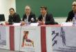 El Campus d'Ontinyent acull un congrés científic internacional sobre ciclisme