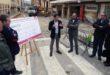 Comença la reurbanització integral del carrer Pintor Segrelles