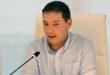 La Vall Ens Uneix proposa que els superàvits municipals es puguen destinar a la lluita contra el COVID-19