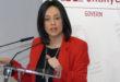 Una empresa Ontinyentina representará la ciutat a la trobada de talents innovadors de la xarxa Innpulso