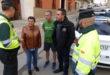 """Un centenar de persones participaran al dispositiu d'eixida del """"Repte Solidari"""" a Ontinyent"""