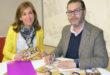 """La campanya de dinamització comercial a Ontinyent """"XECS IN"""" permetrà comprar més amb menys diners"""