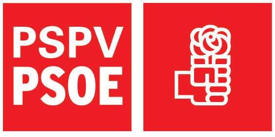 El pspv-psoe demana formar part de la comissió de memòria històrica d'Ontinyent