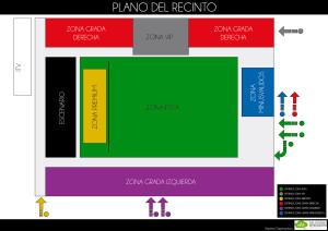 Plano-El-ClarianoAlejandroSanz