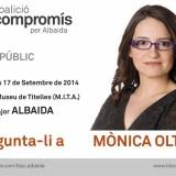 Pregunta-li_a_Monica_Oltra (Copiar)