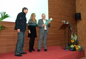 Premi-Fer-Comarca-Josep-Talens-IEVA-2013