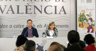 """""""La Fira de les Comarques"""" la nova iniciativa per donar a conèixer els recursos turístics"""