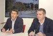 """El projecte """"Riu Viu"""" vol revitalitzar l'entorn del Clariano"""