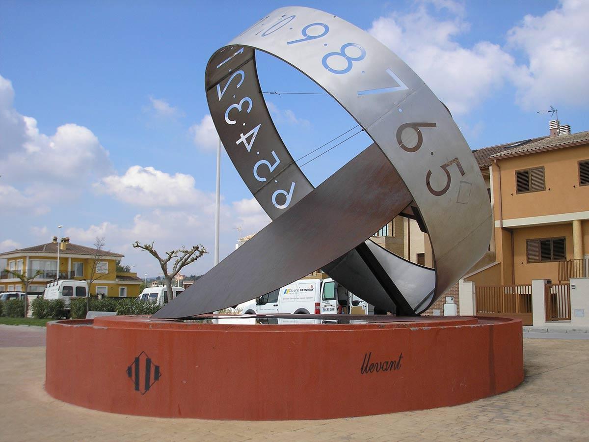 Rellotge-Solar-Benigànim1
