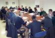 COEVAL i Compromís comparteixen una jornada de treball per a tractar el teixit empresarial del territori