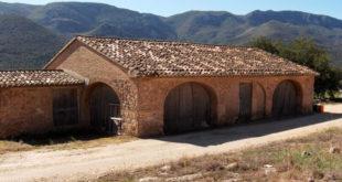 Montitxelvo protegirà el seu patrimoni hidràulic i els riuraus amb l'ajuda de Diputació