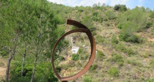 La Diputació estudia vies per dinamitzar l'oferta cultural de la Vall d'Albaida