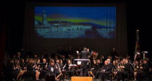 La Unió Artística Musical presenta el cartell i programa de Santa Cecília 2017