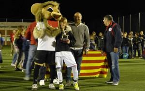 Torneig-Aleví-Futbol-Ciutat-Ontinyent