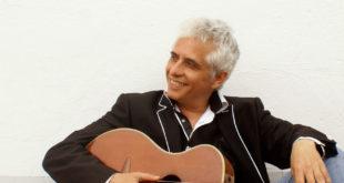 El guitarrista Ximo Tébar, posarà fi al XV Certamen Internacional Luys Milán