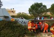 accident-avioneta-ontinyent