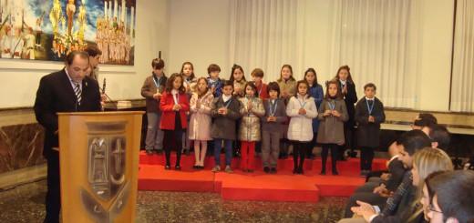 aguinaldo-festers-2014
