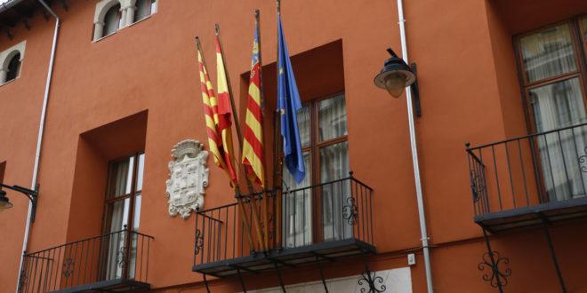Ajudes per subvencionar l'IBI a famílies amb ingressos de fins a 800 euros