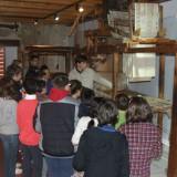 alumnes-museu-textil-ontinyent