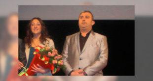 L'exregidor de festes de Benigànim va desviar 17.000 euros recaptats pels festers de la localitat