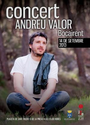 andreu valor bocairent-1