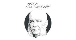 """La presentació d'un conte sobre les ambaixades reprén les activitats de """"l'Any Cervino"""""""