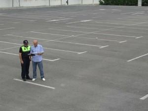aparcament mic-1